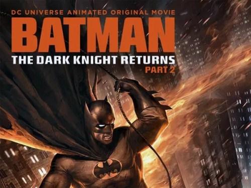Batman-Dark-Knight-Returns-Part-2