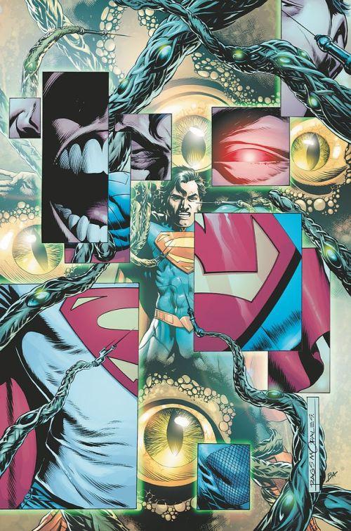 Action-Comics-18-Grant-Morrison