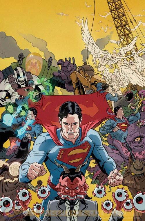 Action-Comics-18