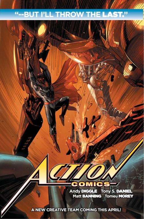 Andy-Diggle-Action-Comics-2013