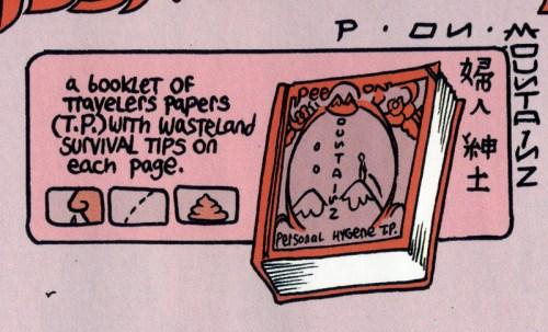 Brandon-Graham-Travelers-Papers-comics