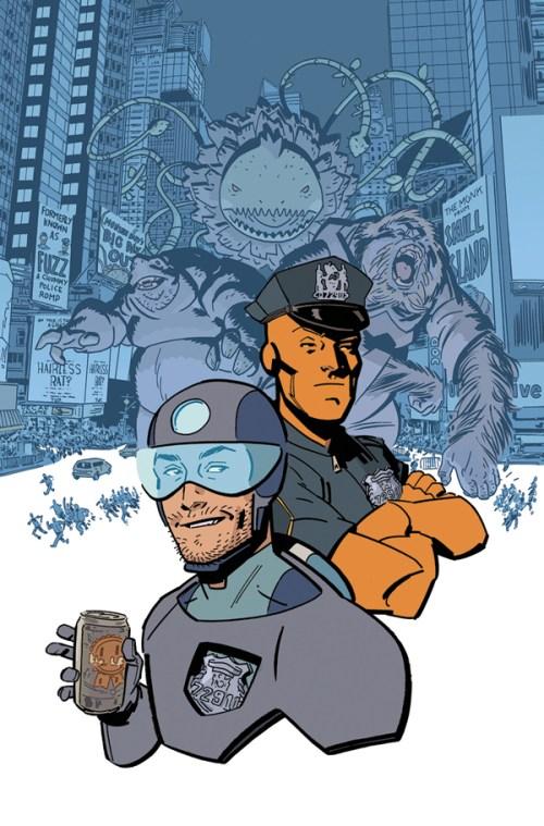 Buddy-Cops-One-Shot.jpg