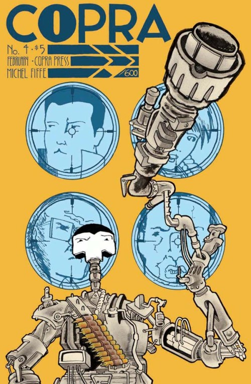 Copra-Michel-Fiffe-comics-2013