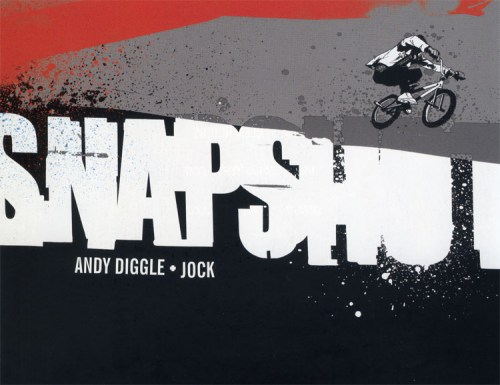 Image-Comics-Andy-Diggle-Jpck-2013