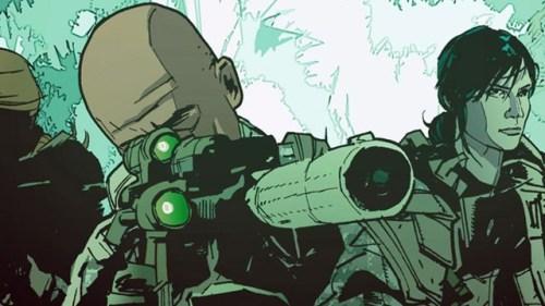Image-Comics-The-Activity-2013