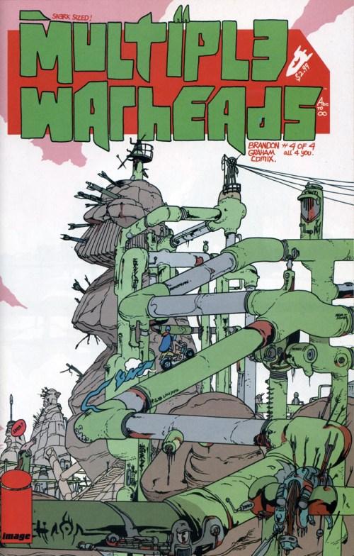 Multiple-Warheads-Image-Comics