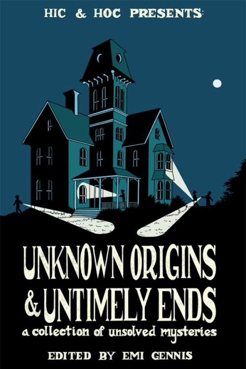 Unknown-Origins-Emi-Gennis-2013