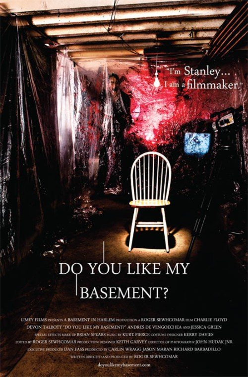 Do-You-Like-My-Basement-movie-poster-2013.jpg