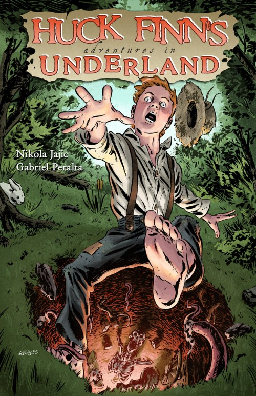 Huck-Finn-in-Underland-Alterna-Comics-2013