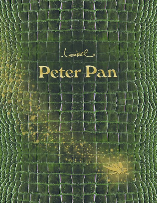 Peter_Pan_Soaring_Penguin