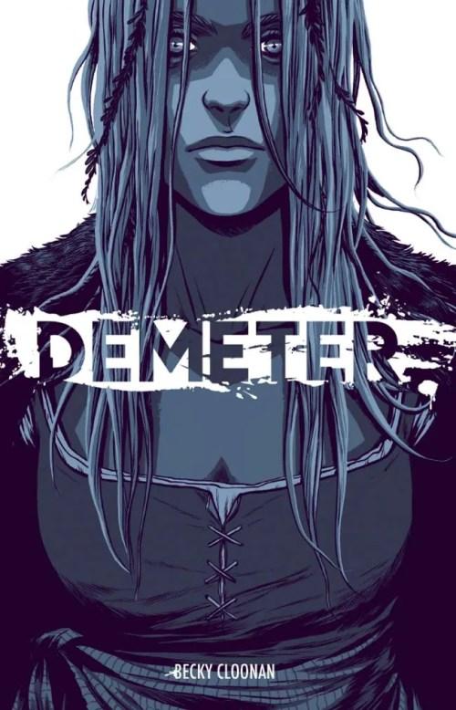 Demeter-Becky-Cloonan-2013