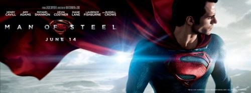 Man-of-Steel-Superman-2013