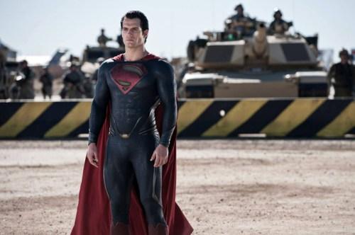 Man-of-Steel-Superman-Henry-Cavill-2013
