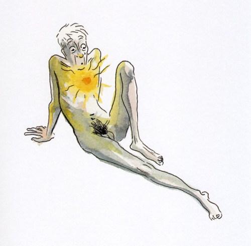 When-David-Judith-Vanistendael-SelfMadeHero-2013