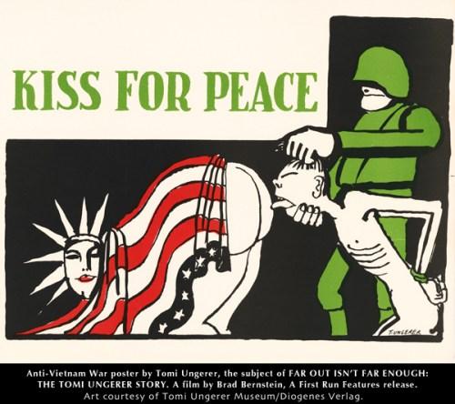 Tomi-Ungerer-Anti-Vietnam-War-Poster