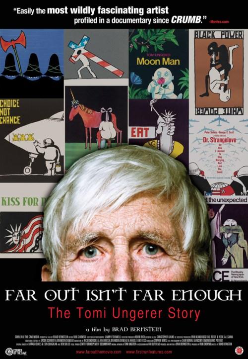 Tomi-Ungerer-Far-Out-Isnt-Far-Enough-2013