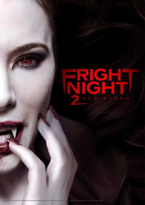 Fright-Night-2-2013