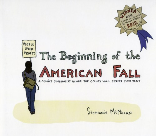The-Beginning-of-the-American-Fall-Stephanie-McMillan