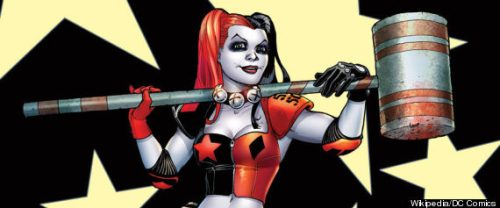 HARLEY-QUINN-SUICIDE-CONTEST