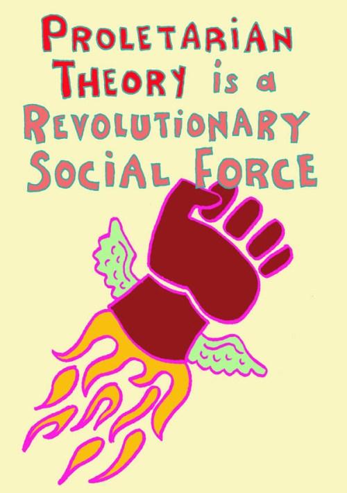 Stephanie-McMillan-Proletarian-Theory