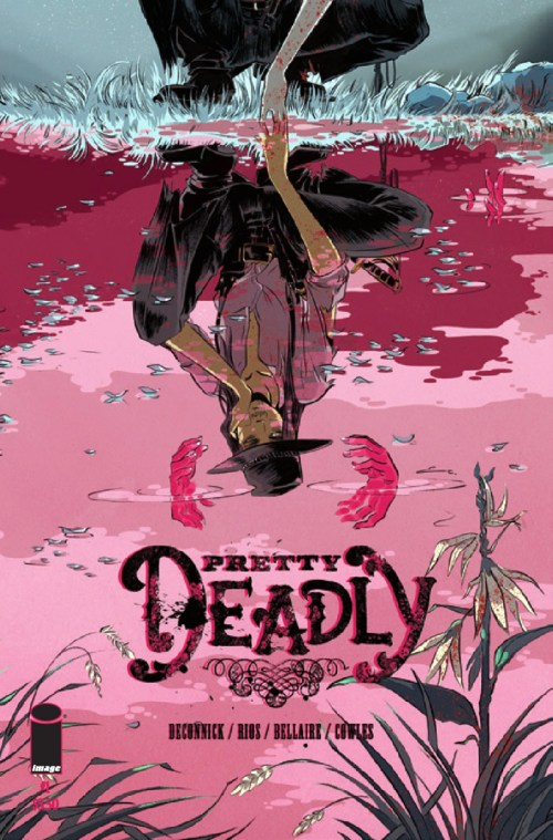 Pretty-Deadly-Image-Comics