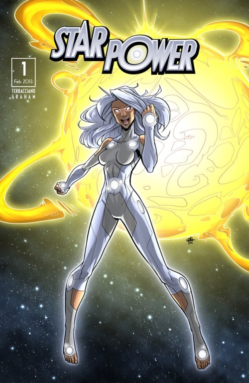 Star-Power-GT-Comics-2013