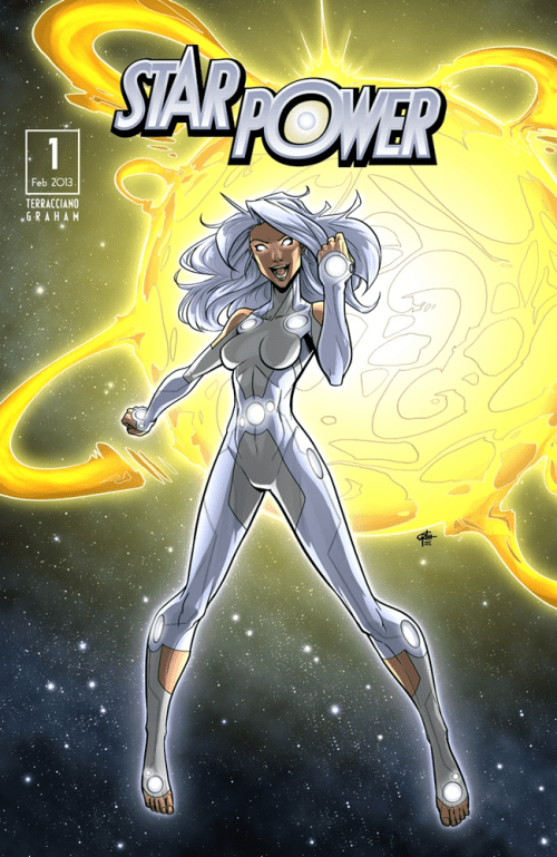 Star-Power-GT-Comics-2013