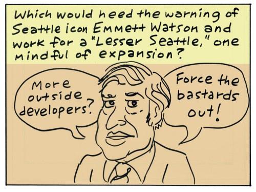 Emmett-Watson-Lesser-Seattle