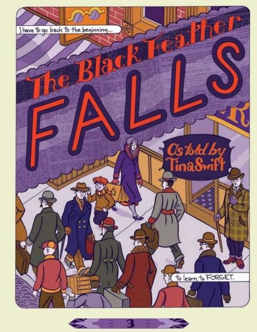 Black-Feather-Falls-Activate-webcomic