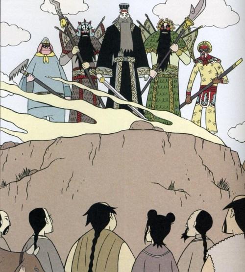Boxers-Saints-Gene-Luen-Yang-2013-graphic-novel
