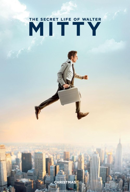 the-secret-life-of-walter-mitty-ben-stiller-2013