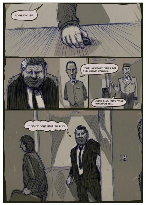 JFK-Secret-Ops-graphic-novel