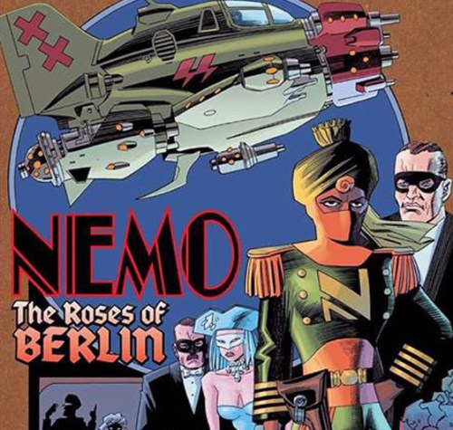 Nemo-The-Roses-of-Berlin-Alan-Moore