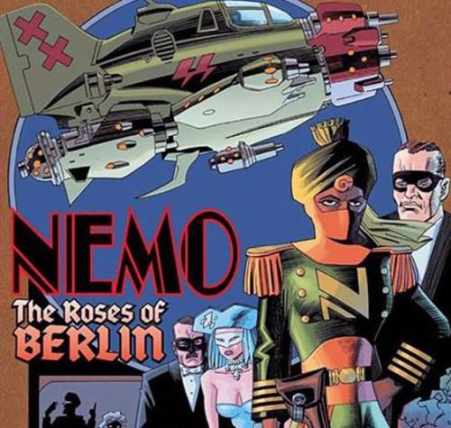 Nemo-The-Roses-of-Berlin-Alan-Moore