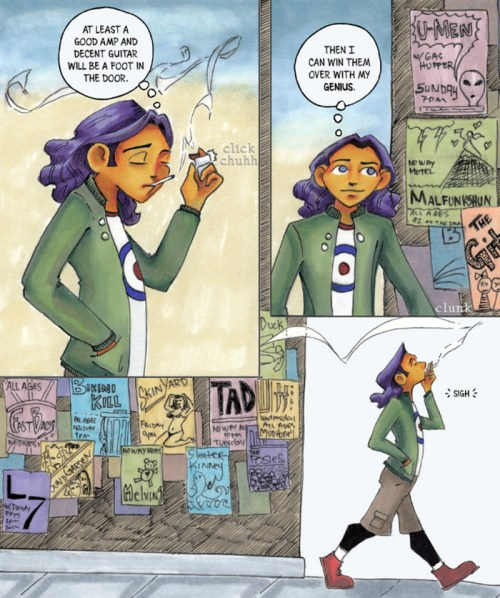 Stars-N-You-comics