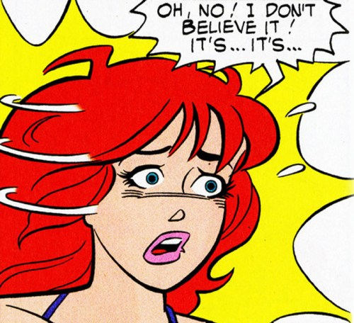 Archie-Comics-Cheryl-Jason-Blossom-Incest