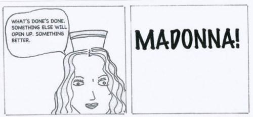 Joel-Craig-Madonna-comics