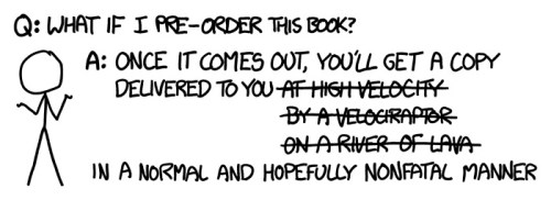 xkcd-What-If-book
