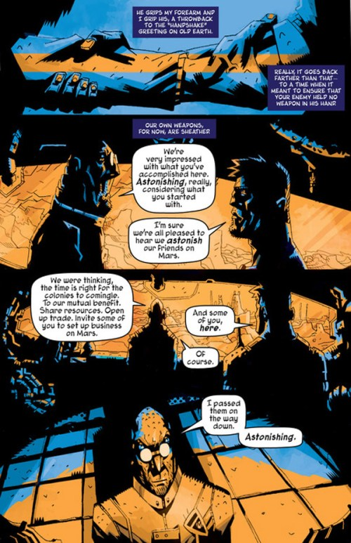 Colonus Untitled Story Lettered 02