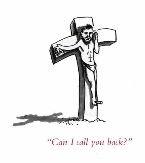God-Jesus-Easter-Bible-Shannon-Wheeler