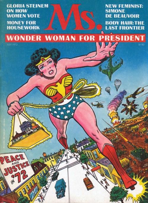 Wonder-Woman-Ms-July-1972