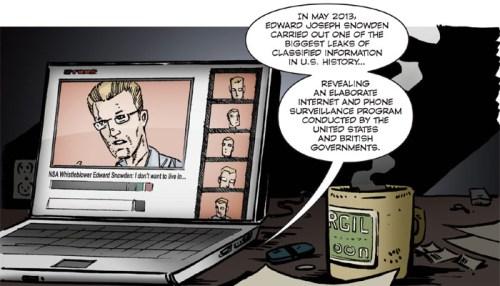 Beyond-Edward-Snowden-Bluewater