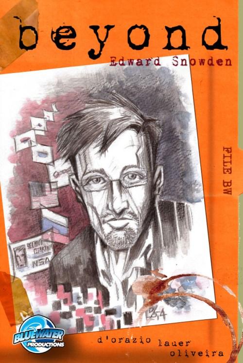 Bluewater-Beyond-Edward-Snowden