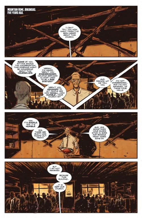 Empty-Man-Boom-Studios-comics