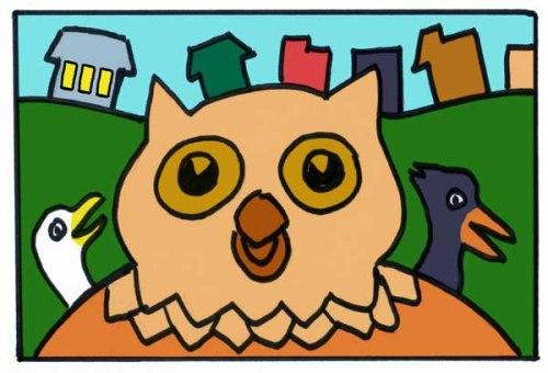 Phinney-Owl-cartoon