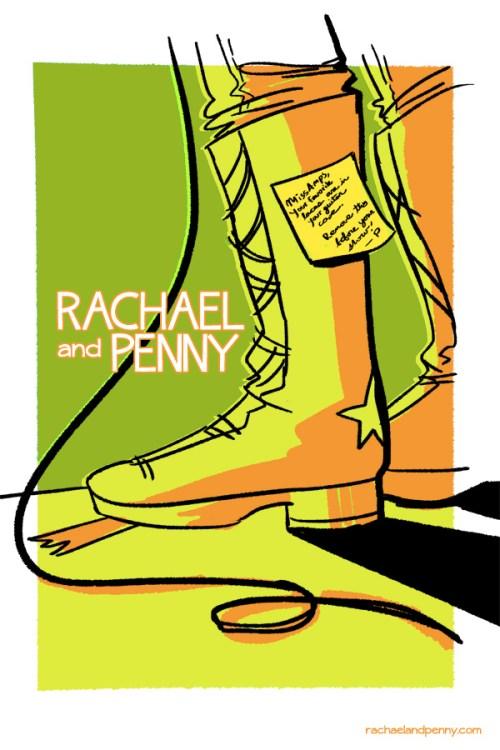 rachel-penny-lauren-zuke