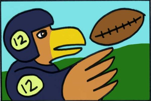 Seahawk-Seattle-cartoon