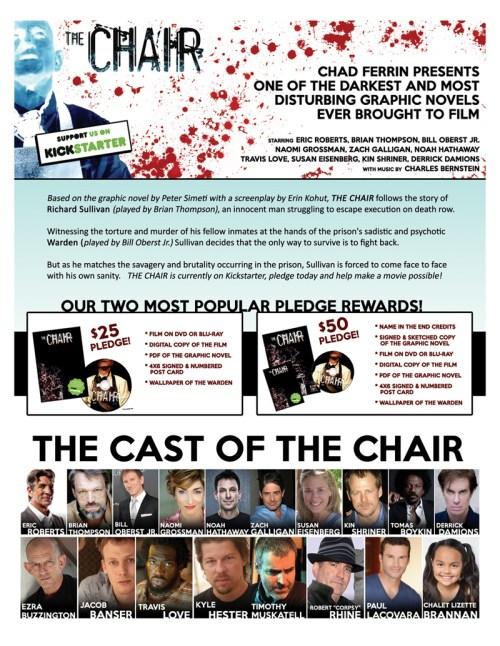 The-Chair-Kickstarter