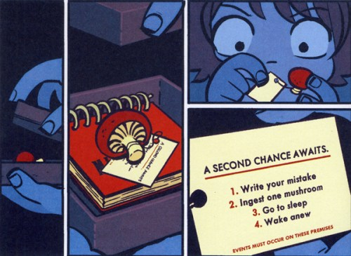 Bryan-Lee-OMalley-graphic-novel-Seconds-2014