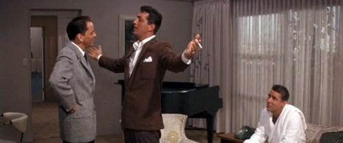 Rat-Pack-Oceans-11-Sinatra-Martin-Lawford